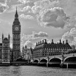 ショパンのイギリス訪問について~孤独の中のショパンと、パリの危険な政情