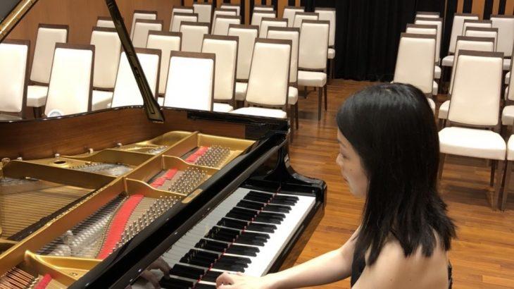 【News】Piacharm Music MuseumのYouTubeチャンネルを作成いたしました!