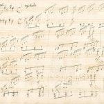 ベートーヴェンの音の仕組み「月光」~「ソドミ」~